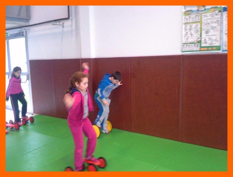 cirque0006