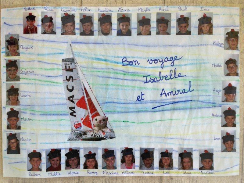 les-matelots-de-lamiral
