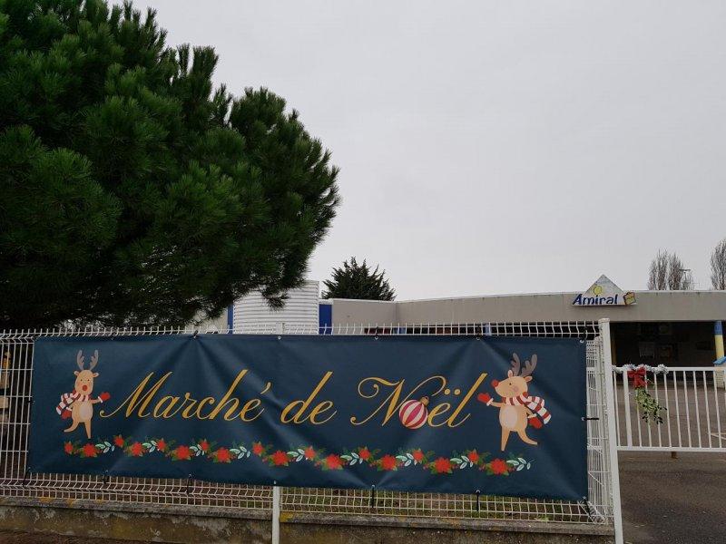 marchedenoel2019-12