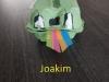 joakim-1