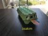 joakim-2